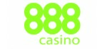 888Casino