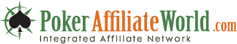 Poker Affiliate World